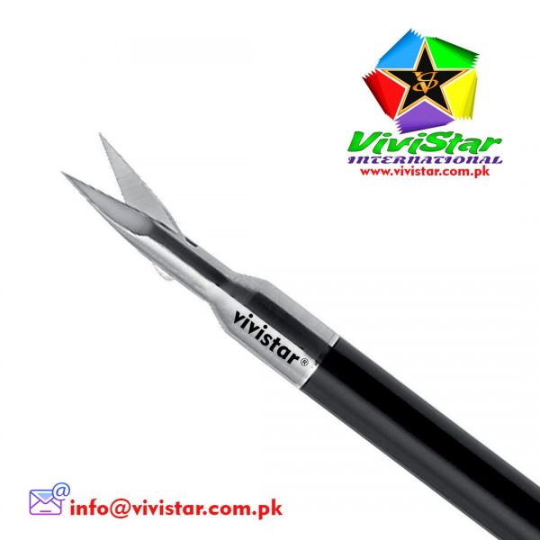 Laparoscopic Micro Scissor