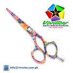 vivistar-barracuda-hair-cutting-barber-scissors-pakistan-usa-united-state-america-uk-uae-102