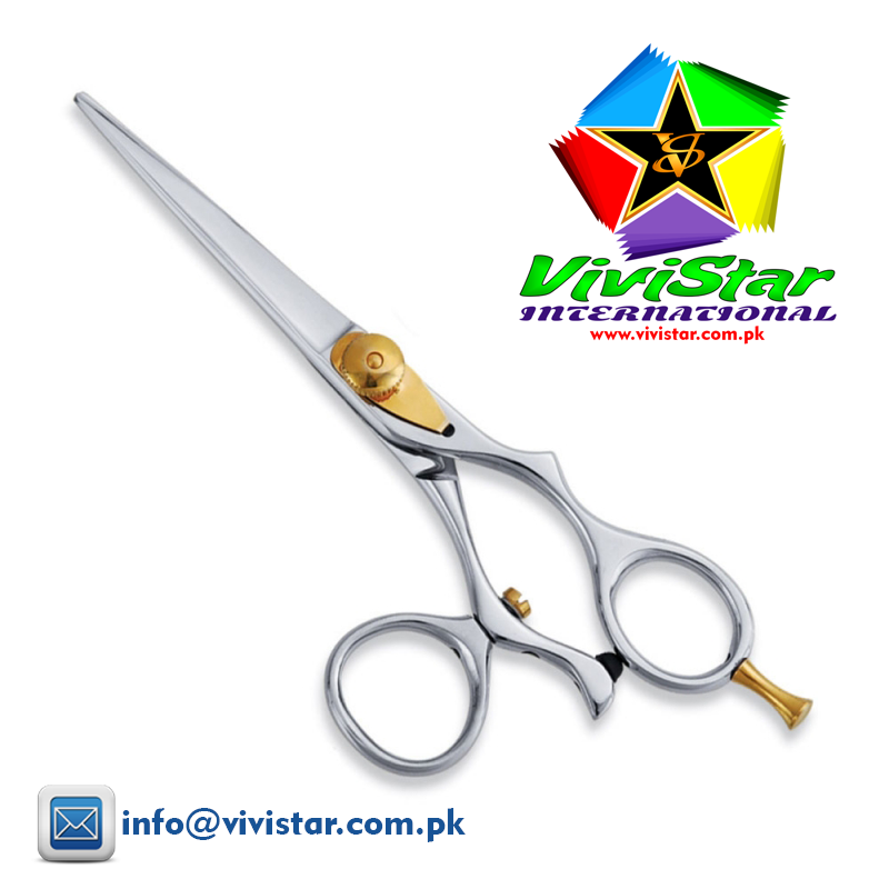 vivistar-hair-cutting-barber-scissors-pakistan-usa-united-state