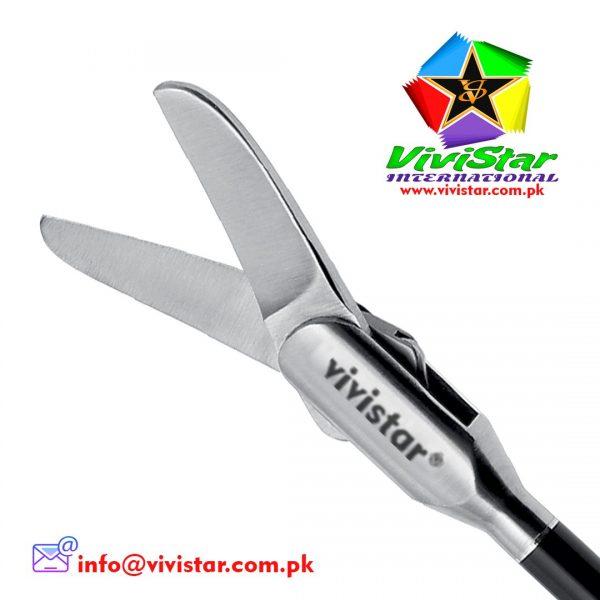 Laparoscopic METZENBAUM Scissor