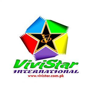 profile-vivistar-international