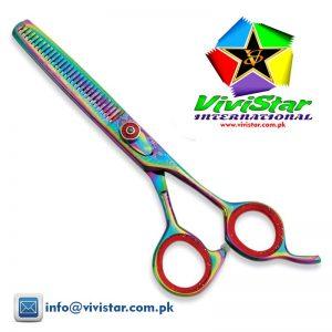 vs-vivistar-titanium-coated-hair-scissors-119